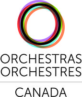 Youth Orchestra Teleconference:  Successful Strategies...