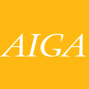 AIGA Arizona logo