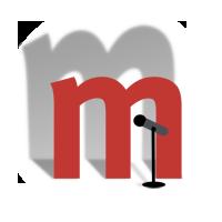 Open Web Open Mic @ Mozilla