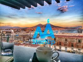 Napoli Startup Serial Innovator