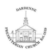 Dardenne Presbyterian Church logo