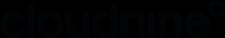 Cloud Nine AB logo