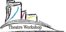 University of Sheffield, School of English Theatre Workshop logo