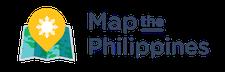 Celina Agaton logo