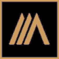 Anaxago | Evenement logo