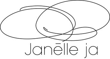 Janelle ja 2014 Grammy Awards Ceremony - Fundraiser