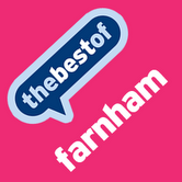 The Best of Farnham Business Networking Event