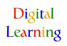 Digital Learning Strand 103 - All About My Mac