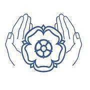 Saint Catherine's Hospice - Scarborough logo