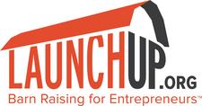 LaunchUp.org logo