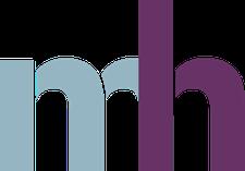 mHabitat team logo