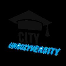 City Unrulyversity logo