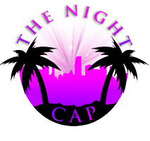 ASAMI Charity joins The Night Cap Season Finale Mansion and...