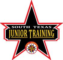 STXRR Adventure Training Camp
