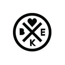 BKE Events logo