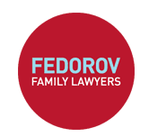 Separation - Know what to do next with Fedorov Family Lawyers
