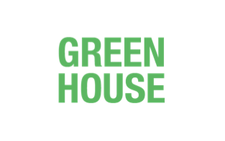 Greenhouse Innovation Space logo