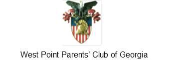 West Point Parents Club of Georgia Summer Celebration