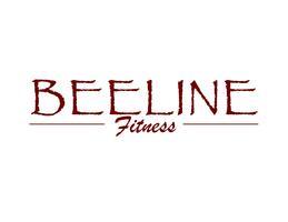 Beeline Fitness: Free Bootcamp