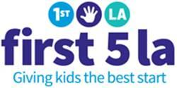 Best Start Long Beach Partnership Meeting December 17,...