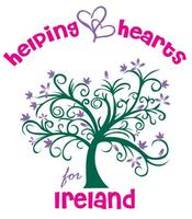 Helping Hearts for Ireland- Family Fun Day!  at The...