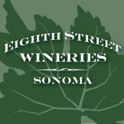 Eighth Street Wineries logo