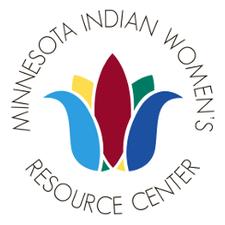 Minnesota Indian Women's Resource Center logo