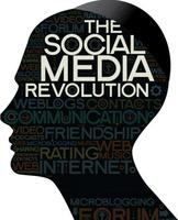 Making Sense of Social Media & Integrating it Effectively in...
