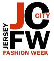 Jersey City Fashion Week Night of Lights
