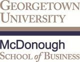 Executive Education Information Session