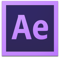Learn Adobe After Effects in Dubai