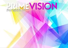 PVPR Events logo