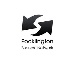 Pocklington Business Network Meeting 28th May 2013 :: 7:15 AM