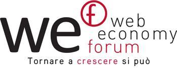 Anteprima WEF  PMI e WEB: tornare a crescere si può!...