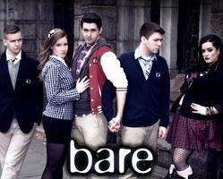 Bare: A Pop Opera (Off-Broadway production @ York Theatre...