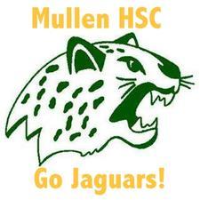 Ann A. Mullen Home and School Council (HSC) logo