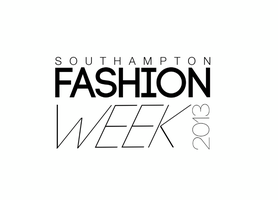 Southampton Fashion Week 2013