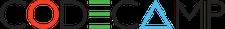 Codecamp Romania logo