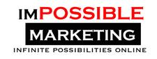 Impossible Marketing Pte Ltd logo