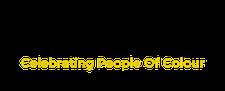 BEX LIVE logo