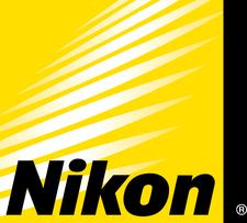 Nikon Inc. logo