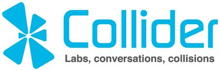Collider Conversation: Frequency Debate on Digital...