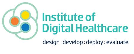 Conference on Digital Health: design: develop: deploy: evaluate
