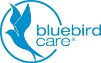 Bluebird Care East Midlands Franchise Roadshow 2013