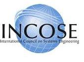 INCOSE Chapter Meeting