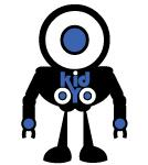 kidOYO: Maker Dojo Summer Camp at UMW
