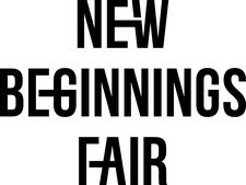 New Beginnings Fair  logo