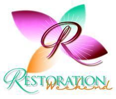 Taste of Restoration- Santa Monica, California
