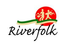 Riverfolk Music & Arts Organization logo