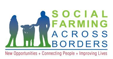 Social Farming Across Borders Conference